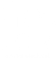 Elektricien regio  Soest, Zeist, Utrecht, Amersfoort, Hilversum.